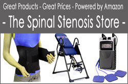 alternative medicine for spinal stenosis   spinal stenosis alternative medicine for spinal stenosis sources