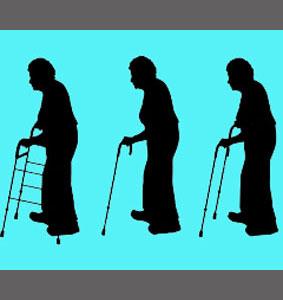 Elderly Spinal Stenosis