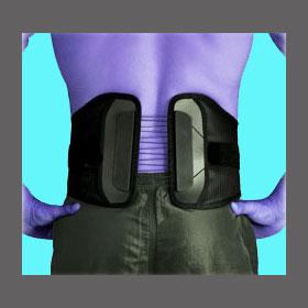 Spinal Stenosis Back Brace