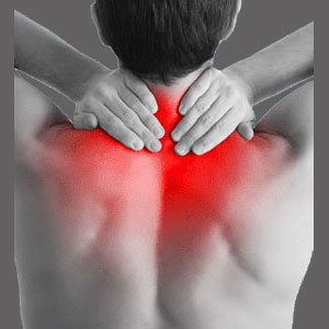 Spinal Stenosis Mattress
