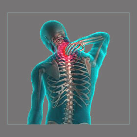 Cervical Spinal Stenosis Exercises