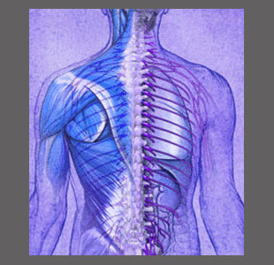 Psychological Consequences of Spinal Stenosis