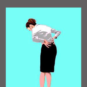 Spinal Stenosis Fibromyalgia
