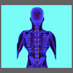 Spinal Stenosis Relief Naturally