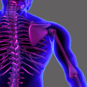 spinal stenosis information